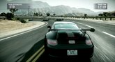 Need for Speed: The Run 'Run for the Hills' Trailer