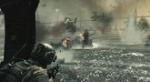 Call of Duty: Modern Warfare 3 'Redemption single player' Trailer