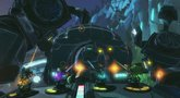 Ratchet & Clank: All 4 One 'Big co-op moments' Trailer