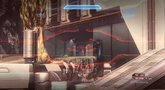 Halo 4 Promethean weaponry trailer