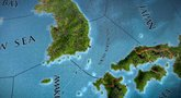 Europa Universalis IV World Map trailer