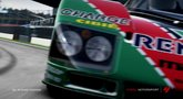 Forza Motorsport 4 'American Le Mans Series Pack DLC' Trailer