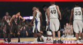 NBA 2K14 My Career trailer