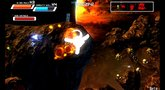 Syder Arcade - Beta 2.3 gameplay trailer