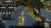 Crusader Kings II The Republic launch trailer