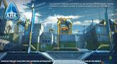 Brink 'Container City Part 1' Gameplay Trailer