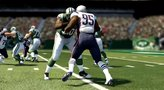 Madden NFL 25 next generation gameplay trailer