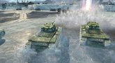 Company of Heroes 2 Turning Point gameplay trailer