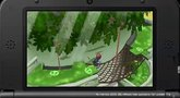 Pokemon X and Pokemon Y announcement trailer