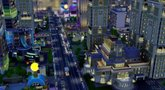 SimCity strategy session 1 developer diary