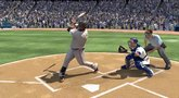 MLB 13: The Show Dodgers vs. Giants trailer