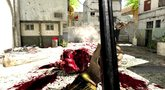 Serious Sam 3: BFE 'Blood and guts' Trailer