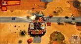 AirMech 'Gameplay part 2' Trailer