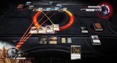 Magic: The Gathering - Duels of the Planeswalkers 2013 E3 2012 trailer