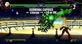 The King of Fighters XIII 'Ash Crimson' Trailer