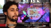 Dungeon Defenders 'Game modes developer diary' Trailer