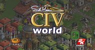Civilization World public beta launches
