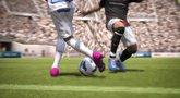 FIFA Soccer 13 GamesCom 2012 trailer