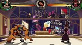Skullgirls 'Cerebella' Trailer