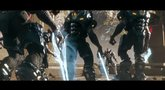 Halo 4 Spartan Ops 2012 VGA trailer