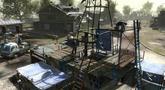 Homefront E3 2009 Teaser Trailer