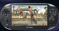 Mortal Kombat Vita preview