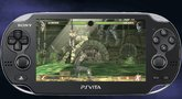 Mortal Kombat Vita gameplay trailer