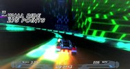 Nitronic Rush races to Nov. 11 release