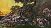 Dragon's Prophet Capture, Train, Ride, Fight! trailer
