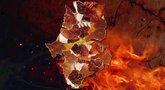 Street Fighter X Tekken 'EVO 2011 character tease #2' Trailer