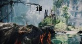 The 7 Wonders of Crysis 3 episode 3: Cause and Effect trailer
