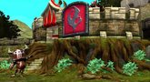 Warlords 'How to play #2' Trailer