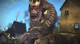 Guild Wars 2 Thief skills trailer