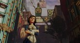 BioShock Infinite '2011 Spike VGA cinematic' Trailer