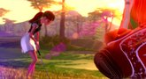Powerstar Golf E3 2013 trailer