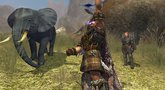 EverQuest II 'Age of Discovery launch' Trailer
