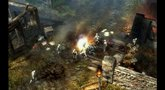 Grim Dawn 'Pre-alpha: Combat first look' Trailer