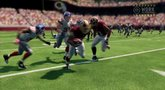 Madden NFL 25 Playbook 1: Run Free developer diary