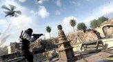 Call of Duty: Black Ops II Apocalypse gameplay trailer