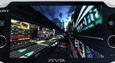 WipEout 2048 'Gamescom 2011' Trailer