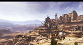 Call of Juarez: Gunslinger reveal trailer