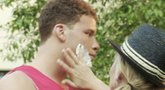 Rage 'Blake Griffin behind the scenes' Trailer