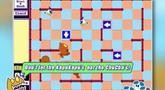 Chu Chu Rocket! 'iOS Version' Trailer
