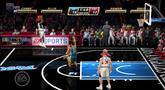NBA Jam 'Online Features Producer Video' Trailer