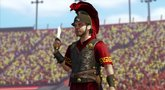 NCAA Football 12 'Announcement - Sizzle' Trailer