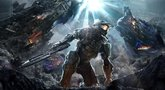 Halo 4 animated cover trailer
