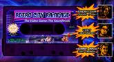 Retro City Rampage 'Theme Music' Trailer