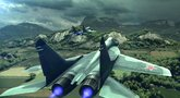 Wargame: AirLand Battle aircraft trailer