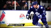 NHL 12 'Legends sizzle' Trailer