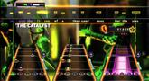 Guitar Hero: Warriors of Rock 'Linkin Park DLC' Trailer